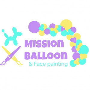 Mission Balloon - Balloon Twister / Children's Party Entertainment in Nashville, Tennessee