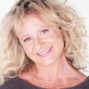 Missy Grynkiewicz - Comedian / Actress in Middletown, Delaware