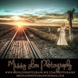 Missy Lou Photography - Photographer / Portrait Photographer in Mineola, New York