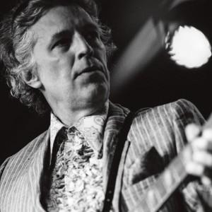 Mister Strummy - Guitarist in Austin, Texas