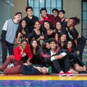 MIT Mirchi - Bollywood Dance Team - Bollywood Dancer in Boston, Massachusetts