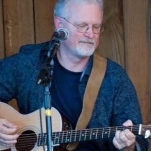 Mitch Emmons / Performing Songwriter - Singing Guitarist / Acoustic Band in Dadeville, Alabama
