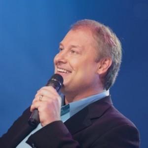 Mitchel Jon - Christian Speaker in Nashville, Tennessee