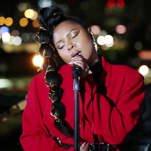 Miu Haiti - Pop Singer in Newark, New Jersey