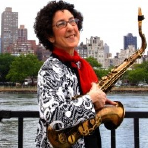 Mix n Match Music - Jazz Band in Astoria, New York