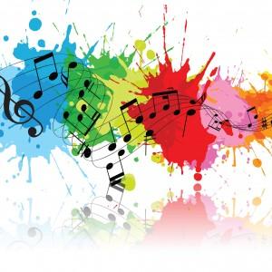 Mixed Harmony - Pop Music in Denver, Colorado