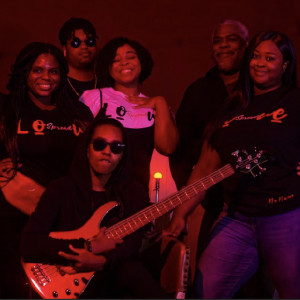Mixedfeelings216 - 1990s Era Entertainment in Cleveland, Ohio