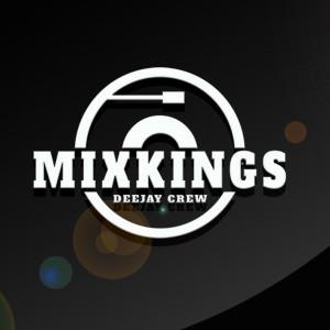 Mixking Djs - DJ in Provo, Utah