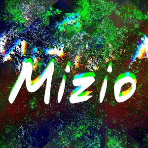 MiZiO - Club DJ in Orlando, Florida
