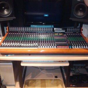 Mjconsultants2 - Sound Technician in Mesa, Arizona