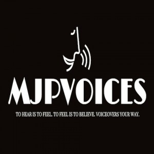 Mjp Voices - Voice Actor in Madison, Wisconsin