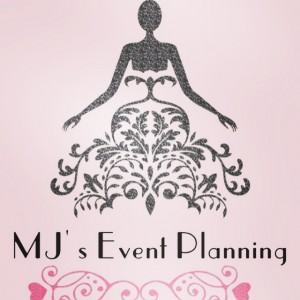 MJs Event Planning - Event Planner in Pittsburgh, Pennsylvania