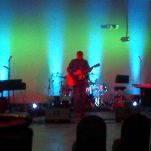 M&L event and stage lighting - Lighting Company in Jacksonville, Florida
