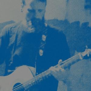 mniB - Singing Guitarist in Colorado Springs, Colorado