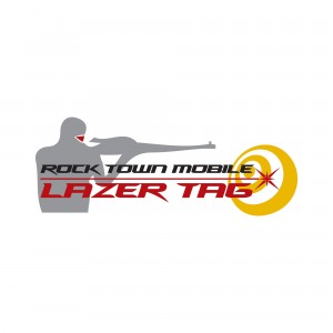 Mobile Laser Tag - Mobile Game Activities in Little Rock, Arkansas