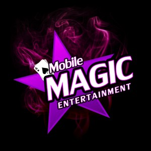 Mobile Magic Entertainment - Comedy Magician in Chilliwack, British Columbia