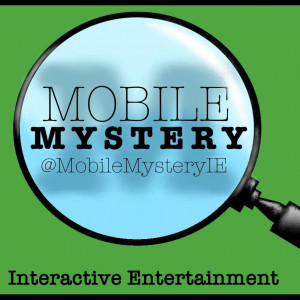Mobile Mystery - Traveling Theatre / Comedy Improv Show in Topeka, Kansas