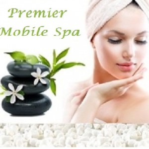 Mobile Spa Parties and Massage