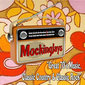 MockingJays - Cover Band / Classic Rock Band in Richmond, Virginia