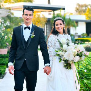 Visually Forever Photography - Wedding Photographer / Videographer in Los Angeles, California