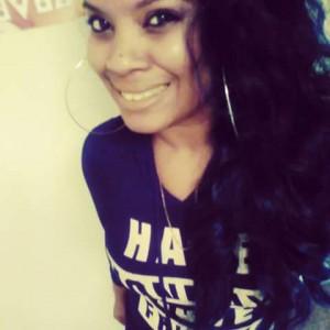 Modeling&Acting - Actress in Huntsville, Alabama