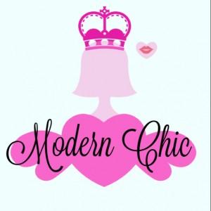 Modern Chic Makeup Artistry - Makeup Artist in Orlando, Florida