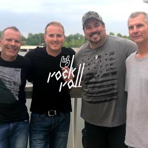Love 4 Zero - Party Band in Kokomo, Indiana