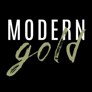 Modern Gold - Rock Band / Blues Band in St Louis, Missouri