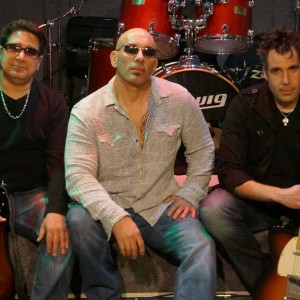 Modern Justice Band - Rock Band / Tribute Band in North Babylon, New York
