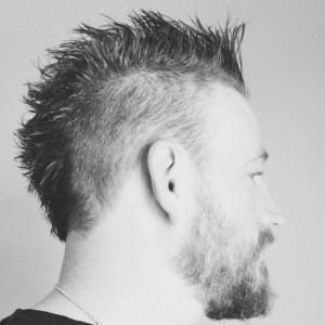 Mohawk Audio - Sound Technician in Austin, Texas