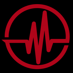 Mojo Events - Sound Technician in Warsaw, Indiana