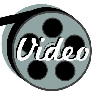 Mojo Video Productions - Wedding Videographer in Waco, Texas