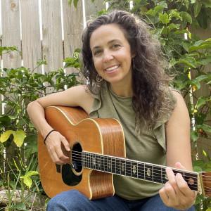 Molly Whuppie Music - Children's Music / Children's Party Entertainment in Kailua, Hawaii