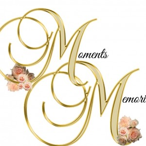Moments and Memories Events - Event Planner in Virginia Beach, Virginia