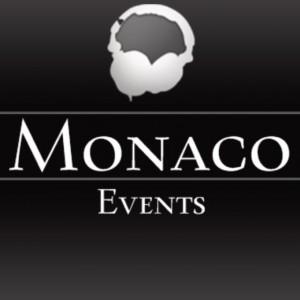 Monaco Events Inc. - Wedding DJ in Toronto, Ontario