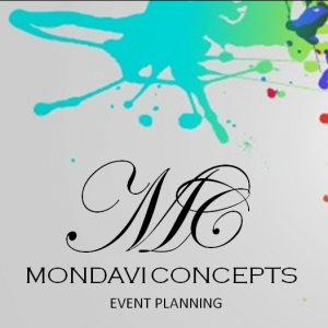 Mondavi Concepts - Event Planner in Gaithersburg, Maryland
