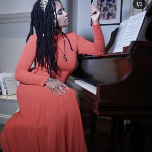 Mone Symone - Singer/Songwriter / Rapper in Atlanta, Georgia