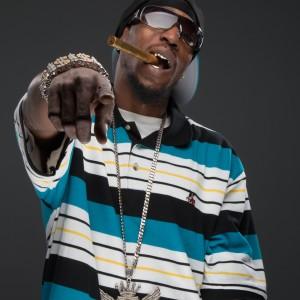 Money Holmes - Hip Hop Artist in Hialeah, Florida