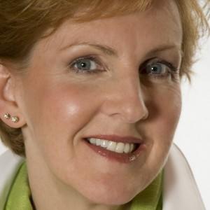 Monica Hatch, Soprano - Classical Singer in Worcester, Massachusetts