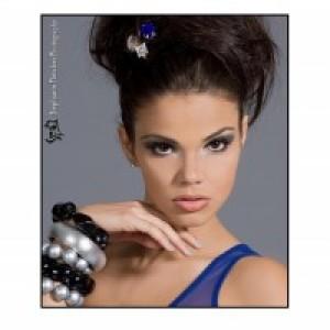 Monika Ritko Beauty & Fashion - Makeup Artist in Miami, Florida