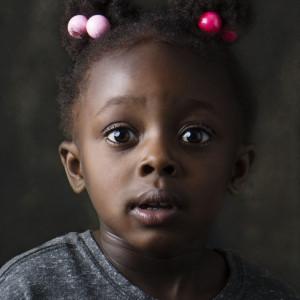 Monikle Photography - Portrait Photographer in Abington, Pennsylvania