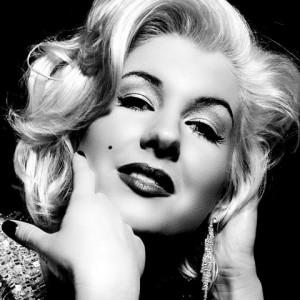 Monroe Moments - Marilyn Monroe Impersonator in Cincinnati, Ohio