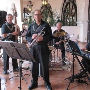 Montecito Jazz Project