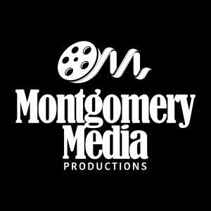 Montgomery Media Productions - Videographer / Photographer in Las Vegas, Nevada