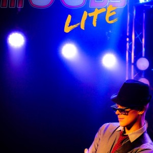 Moody! lite - Cover Band in Tampa, Florida