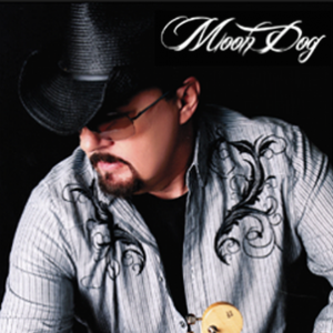 Moon Dog - Singing Guitarist in Mesa, Arizona