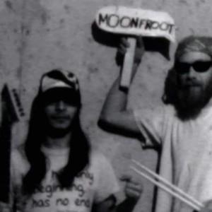 MoonFroot - Classic Rock Band in La Grange, Illinois