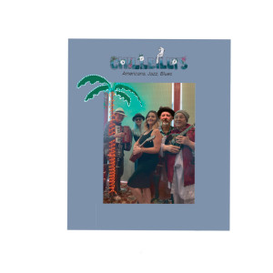 Chillbillys - Jazz Band / Party Band in Long Beach, California