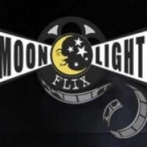 Moonlight Flix