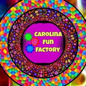 Carolina Fun Factory - Children's Party Entertainment in Fayetteville, North Carolina